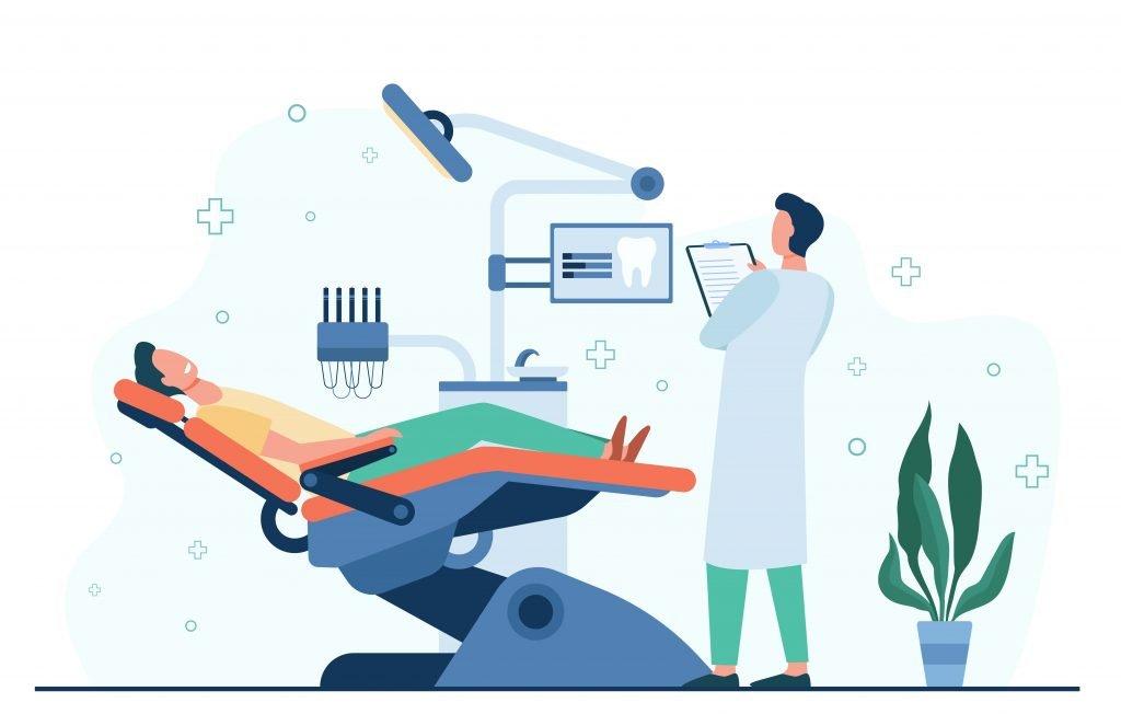 BDS College Predictor 2021: Predict Dental Colleges